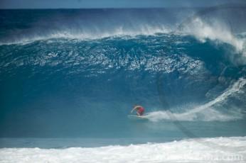 Tieva Surf