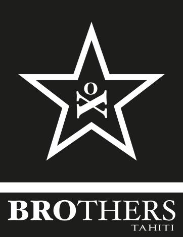BROTHERS TAHITI