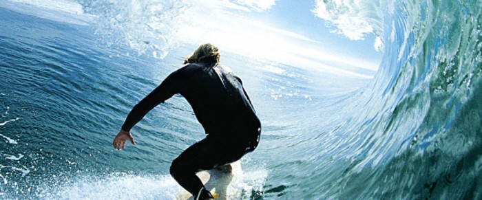 cropped-cropped-surf-tube.jpg