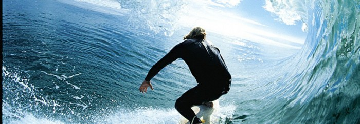 cropped-cropped-surf-tube1.jpg