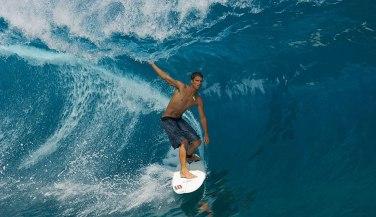 Malik Joyeux Surf