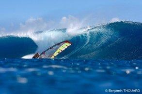 Teiva Windsurf jpg