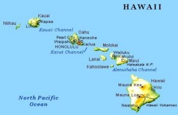 350px-Hawaii_Map