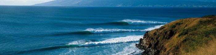 Banner_HonoluaBay_thumb920x239