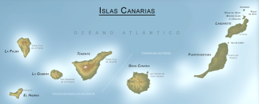 canarias-mappng