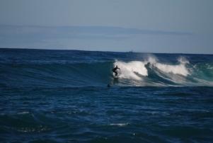 fuerteventura-surf