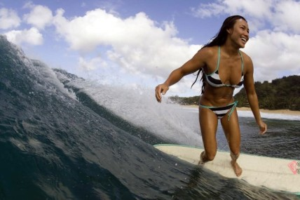 local-surfer-girl-hawaii