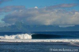 sapinus-spot-de-surf-tahiti