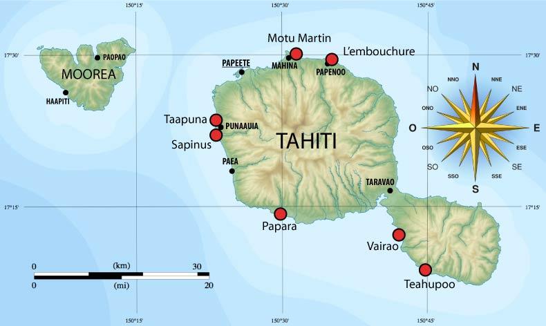 tahiti-surf-spots – CBCM SURF TRAVEL