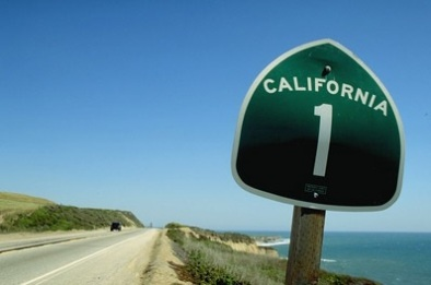 pacific-highway-1
