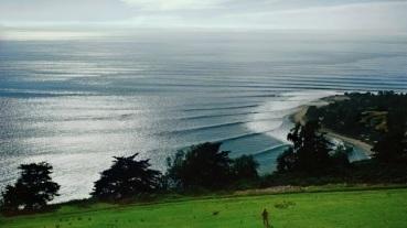 rincon-santa-barbara-surf-spot