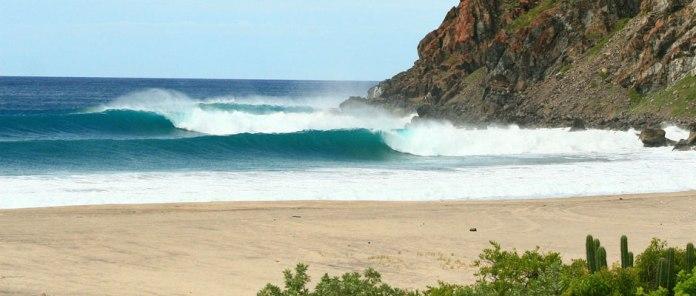 salina-cruz-surf
