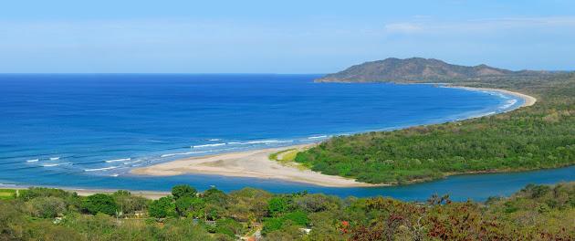 tamarindo-costa-rica-jpg