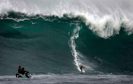 todo-santos-wave