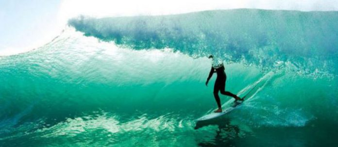 cropped-cropped-cropped-surf-man1.jpg
