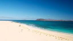 Fuerteventura / Canary Islands
