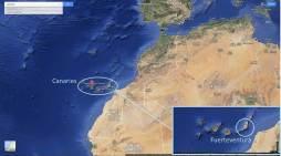 Fuerteventura / Canary Islands