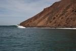 Surf Photo: Mario Entero