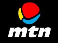 Montana_Colors