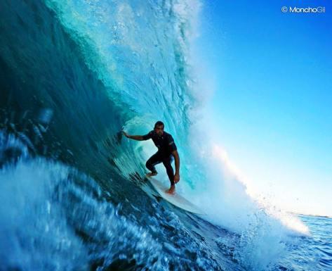 Hector Cerdeña Surf