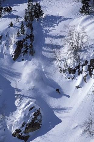 laurent Snowboard jpg