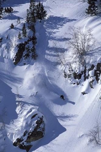 Laurent Mora Snowboard jpg