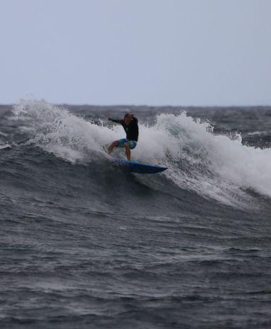 Laurent Surf 3