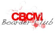 CBCM BOARDER CLUB
