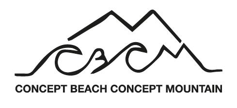 CBCM SURF