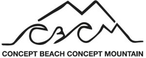 Logo CBCM SURF