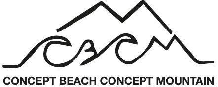 CBCM SURF TRAVEL