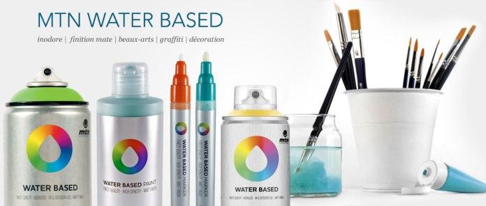 mtn-water-based