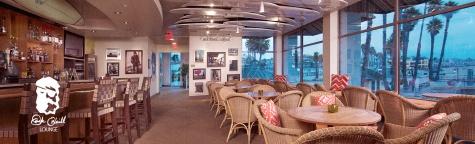 dream-inn-jack-oneill-restaurant-pg