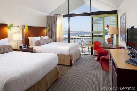 dream-inn-room-1