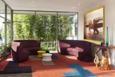 dream-inn-santa-cruz-hotel