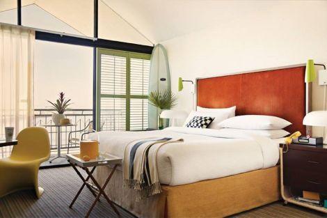 dream-inn-santa-cruz-room-3