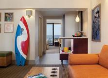 dream-inn-santa-cruz-room-4