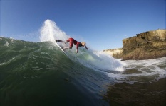 nat-young-at-steamer-lane-photo-nellyspl-jpg