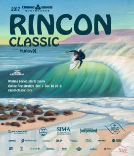 ricon-classic-jpg