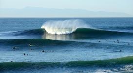 santa-cruz-wave
