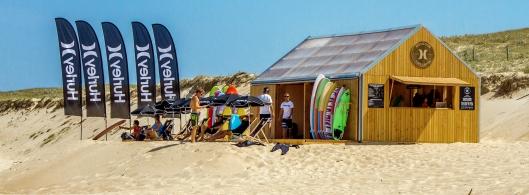 Didier Surf Center