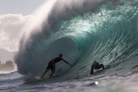 piter-surf-hawaii-pete-Frieden-pipeline