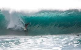 surf-Didier-piter-pipeline-hawaii