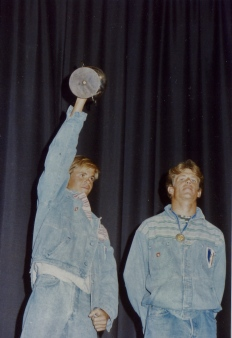 surf-piter-champion-deurope-1991