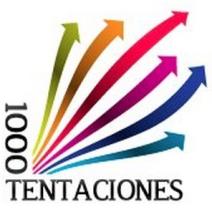1000 Tentaciones