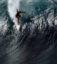 Eric Rebiere Surf