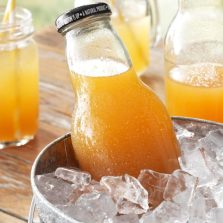 CBCM Free Drinks : soft drink are available on all our courses