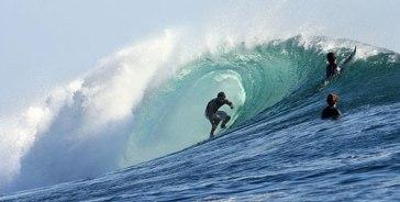 surf-g-land-grajagan-java-indonesia