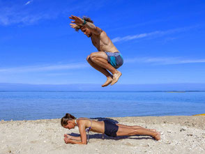 CBCM SPORT personal-fitness-training-functional-training-at-the-beach