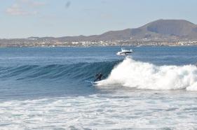 Laurent Mora Surf